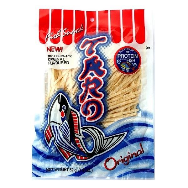 Taro-Brand-Fish-Snacks-Original-Flavored-52g