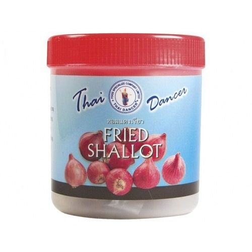 Thai-Dancer-Fried-Shallot-80g