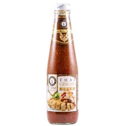 Thai-Dancer-Ginger-Sauce-300ml
