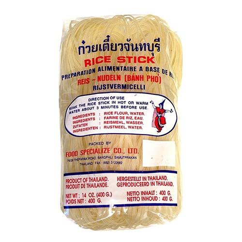 Thai-dancer-Rice-Stick-XL-400gr