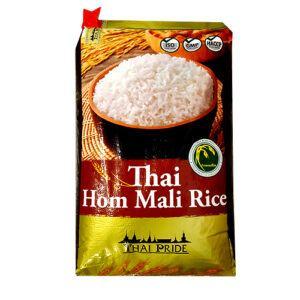 Thai-Pride-Jasmine-Rice-20kg