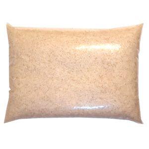 Thai-Pride-Jasmine-Rice-2kg