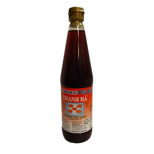 Thanh-Ha-Five-Crab-Phu-Quoc-Fish-sauce-682ml