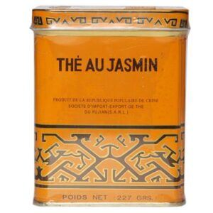 The-Au-Jasmin-Jasmin-Tea