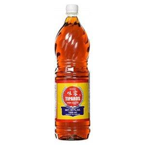 Tiparos-Fish-Sauce-1500ml