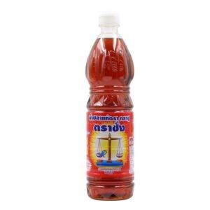 Tra-Chang-Brand-Fish-Sauce-700ml