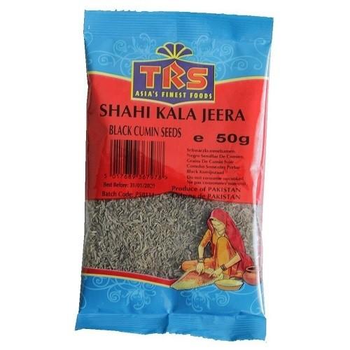TRS-Black-Cumin-Seeds-50g