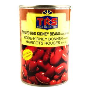 TRS-Boiled-Red-Kidney-Beans-In-Salted-Water-400g