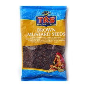 TRS-Brown-Mustard-Seeds-100g