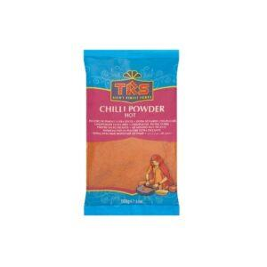 TRS-chili-powder-100g