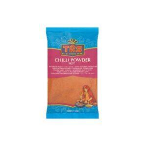 TRS-chili-powder-100g