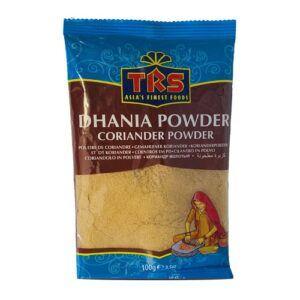 TRS-Dhania-Coriander-Powder-100g