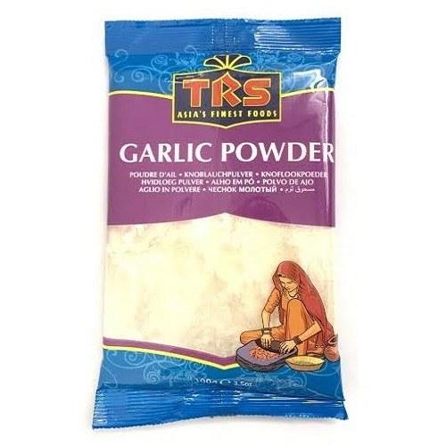 TRS-Garlic-Powder-100g