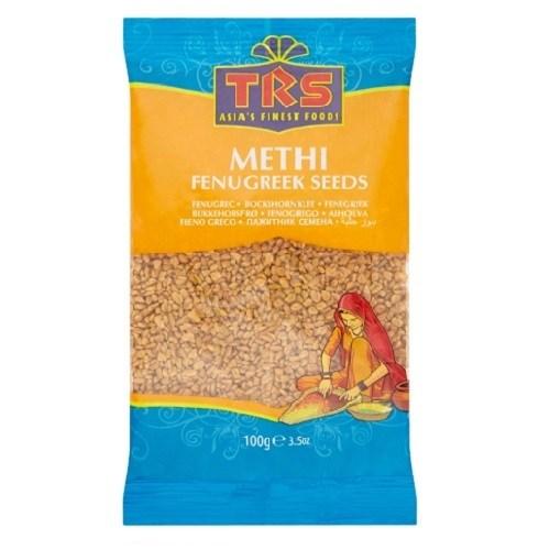 TRS-Methi-Fenugreek-Seeds-100g