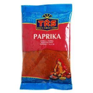 trs-paprika-100g