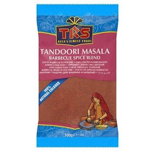 TRS-Tandoori-Masala-Barbecue-Spice-Blend-100g