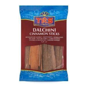 TRS-Whole-Cinnamon-Dalchini-50g