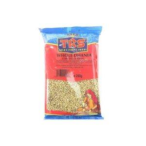 TRS-Whole-Dhania-Coriander-Seeds-250g