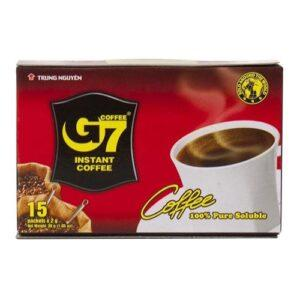 Trung-Nguyen-G7-Instant-Coffee-30g