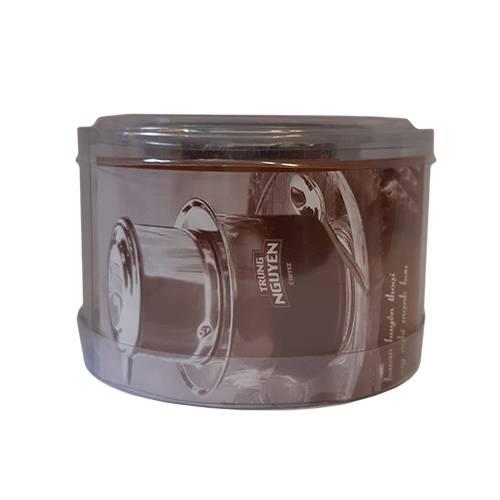 Trung-Nguyen-Kaffefilter