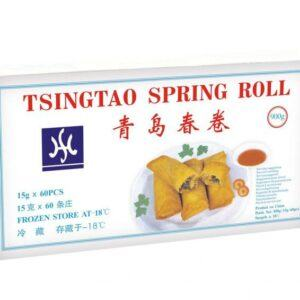 Tsingtao-spring-rolls-60pieces