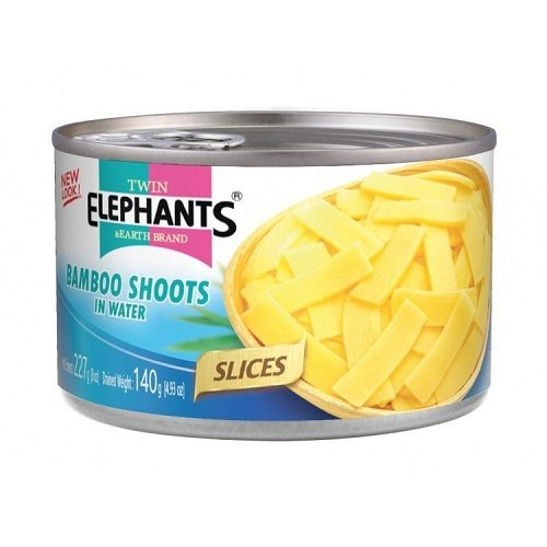 Twin-Elephants-Bamboo-Shoots-Slices-in-Water-227g