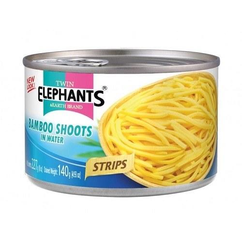 Twin-Elephants-Bamboo-Shoots-Strips-in-Water-227g