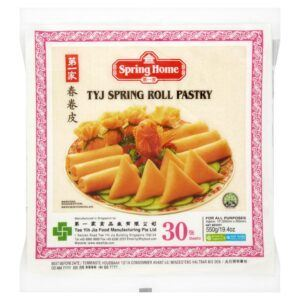 TYj-spring-roll-30pieces