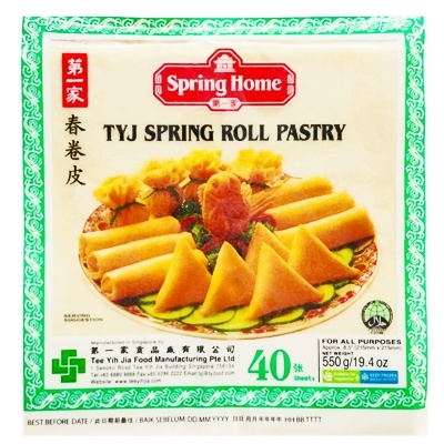 TYJ-Spring-Roll-Pastry-40-pieces