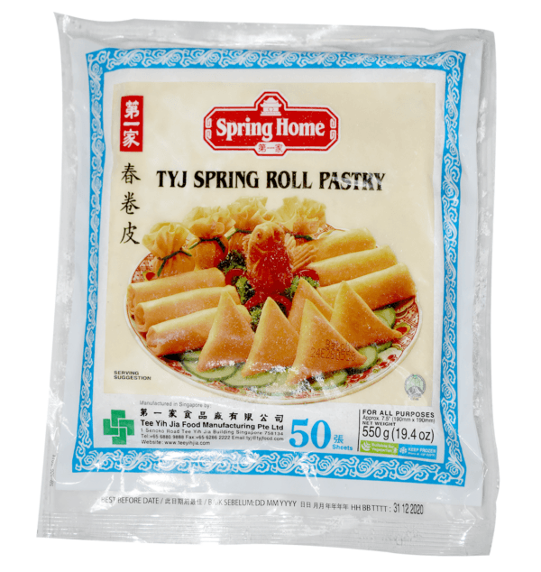 tyj-spring-roll-pastry-50-pieces