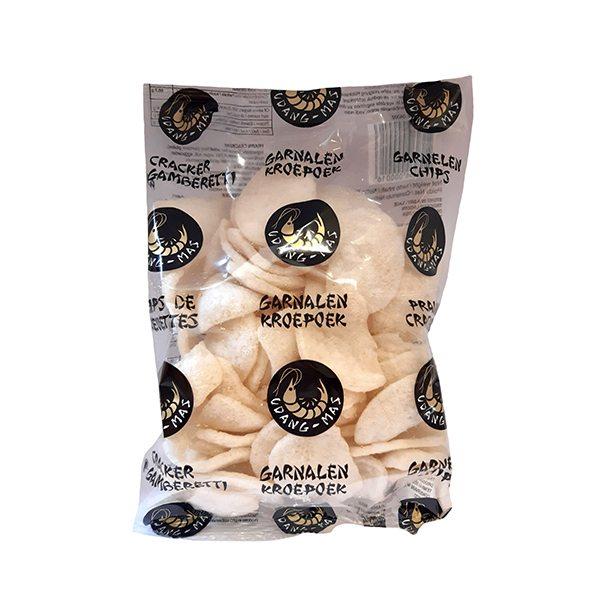 Udang-Mas-Prawn-Crackers-Kroepoek-Original-Round-80g