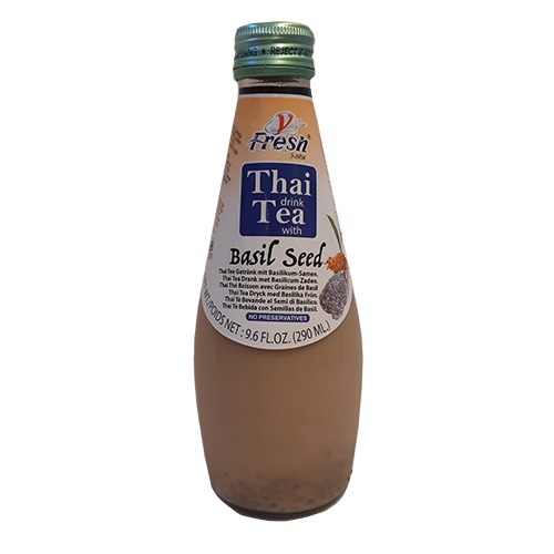V-Fresh-Thai-Tea-drink-with-Basil-Seed-290ml