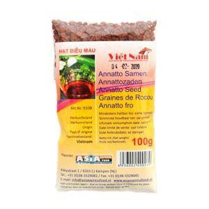 vietnam-annatto-seeds-100g