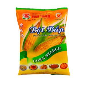 Vinh-thuan-corn-starch