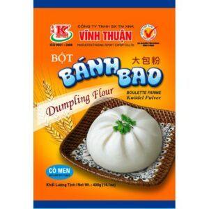 Vinh-thuan-dumpling-flour