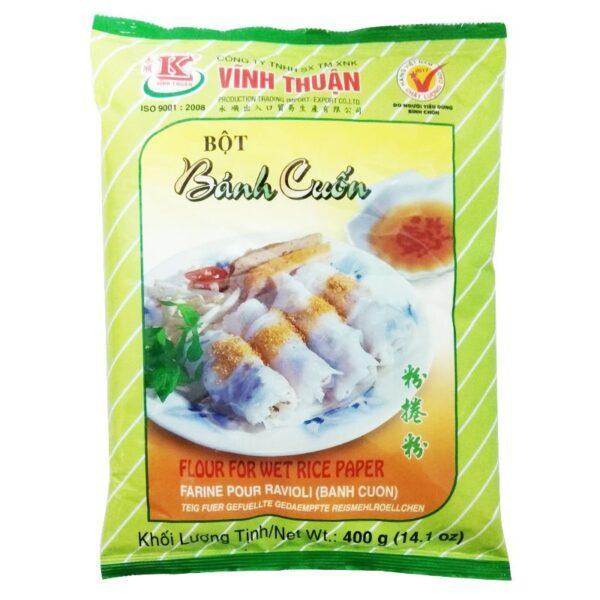 Vinh-thuan-flour-for-wet-rice-paper