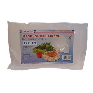 Vinh-Truong-Rice-Paper-Water-Bowl-220g