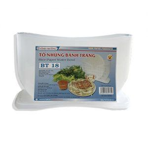 vinh-truong-rice-paper-water-bowl-220gr