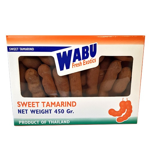 Wabu-Sweet-Tamarind-450gr