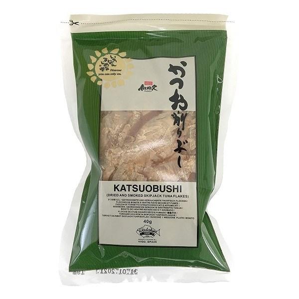 Wadakyou-Katsuobushi-Dried-and-Smoked-Skipjack-Tuna-Flakes-40g