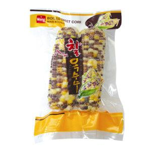 wang-boiled-sweet-corn-2-pieces