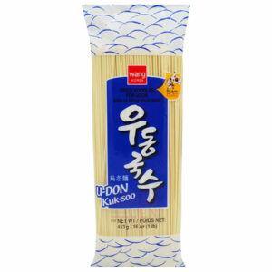 Wang-udon-noodles