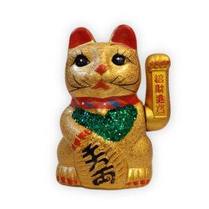 Waving-Fortune-Cat-1