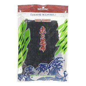 Wel-Pac-Dashi-Kombu-Dried-Seaweed-113.4g