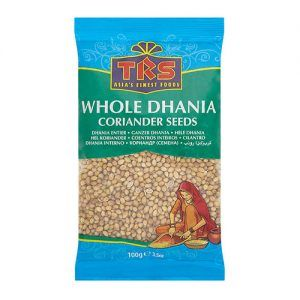 whole-dhania-coriander-seeds-100g