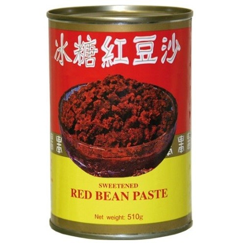 Wu-Chung-Sweetened-Red-Bean-Paste-510gr.