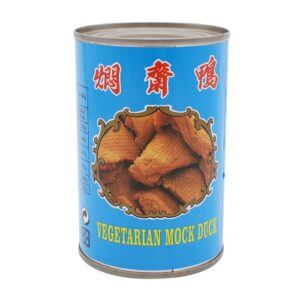 WuChung-Vegetarian-Mock-Duck-280g