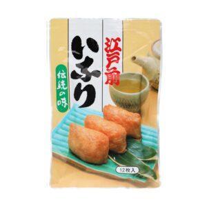 yamato-inari-zushi-no-moto-deep-fried-tofu-for-sushi-12pcs-240g
