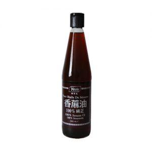 yeos-100pct-sesame-oil