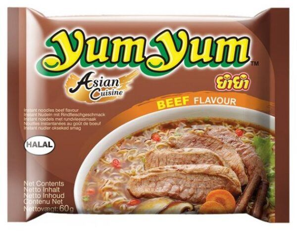 yum-yum-noodles-beef
